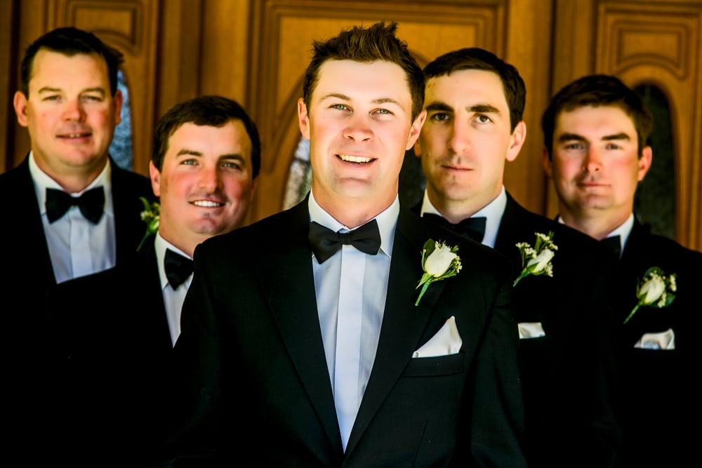 groomsman Brisbane wedding (54)