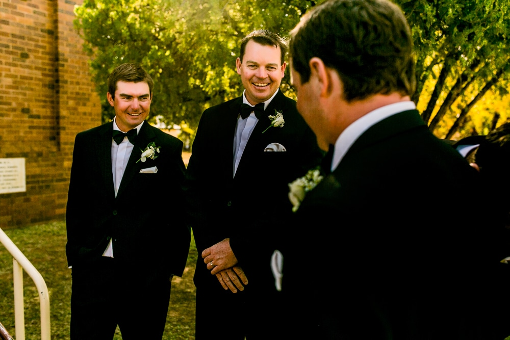 groomsman Brisbane wedding (70)