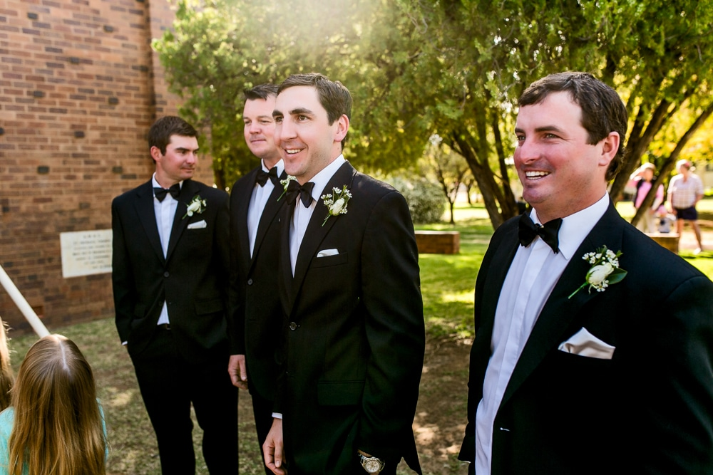 groomsmen Brisbane wedding (72)
