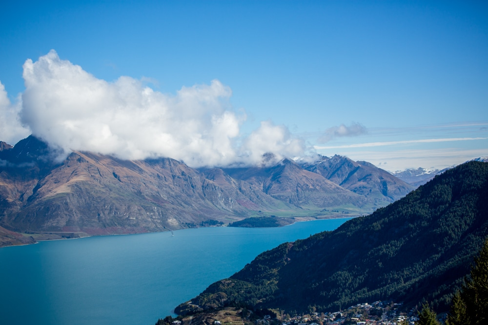 New Zealand Landscapes (16 of 36)