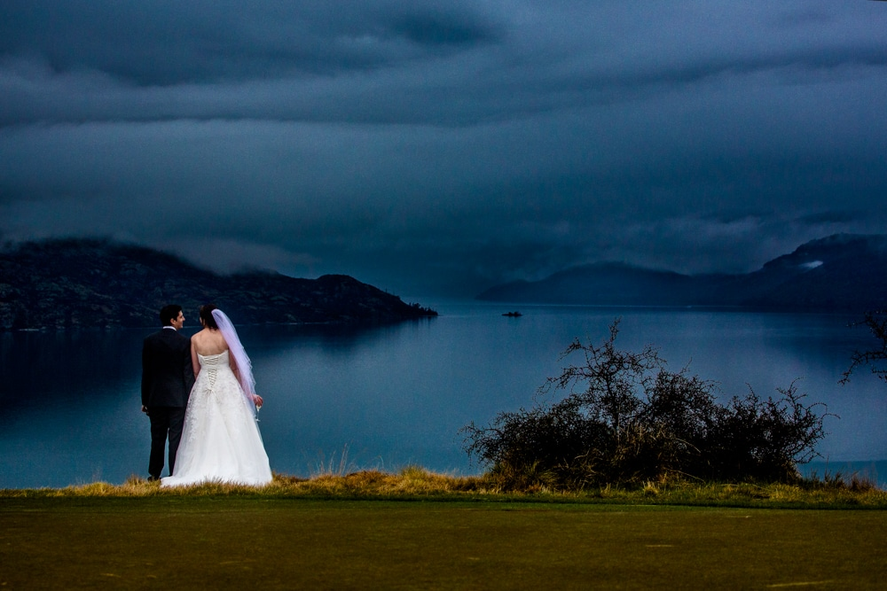 new zealand wedding in the mountains0079