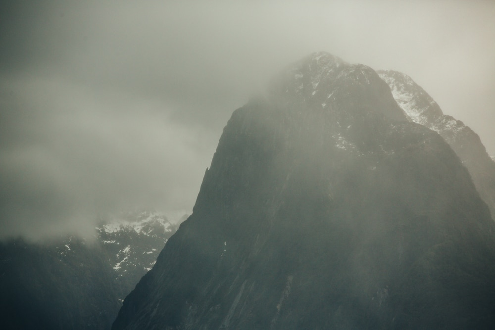 Milford Sound NZ (34 of 43)