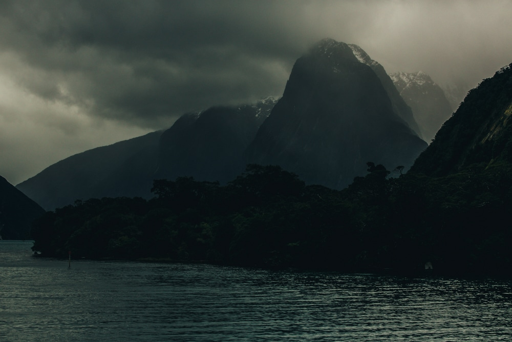 Milford Sound NZ (35 of 43)