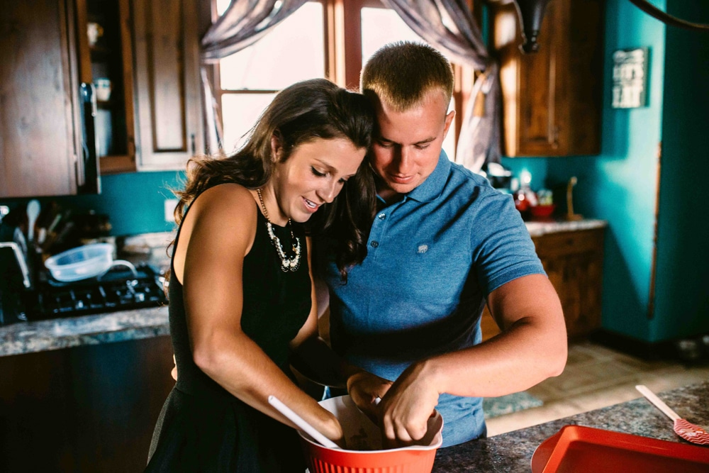 Eau Claire Engagement Photographer 0013