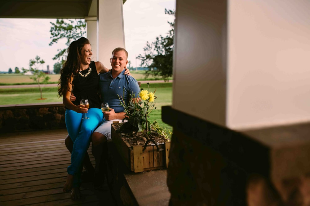 Eau Claire Engagement Photographer 0017