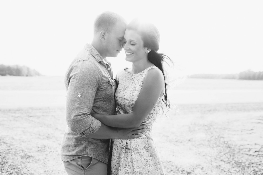Eau Claire Engagement Photographer 0021