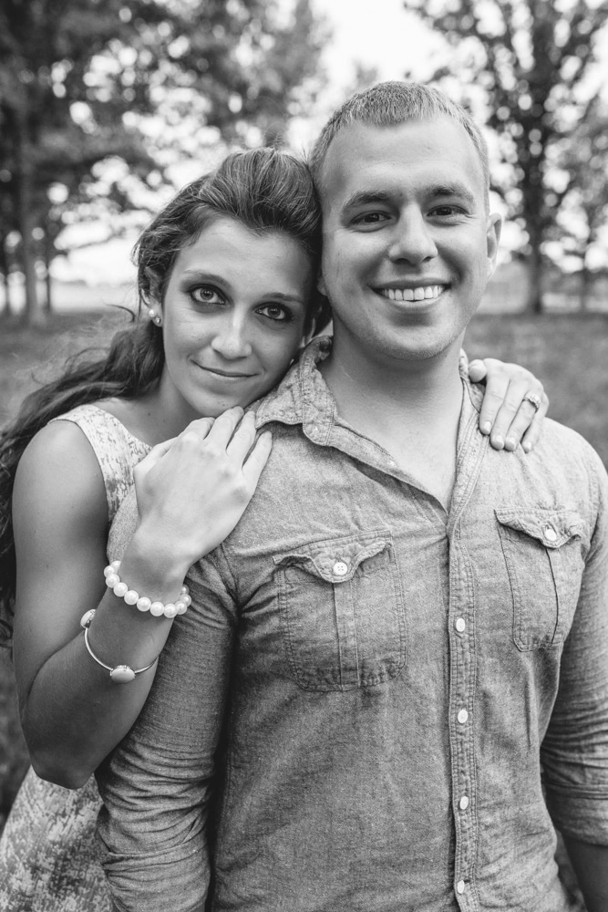 Eau Claire Engagement Photographer 0037