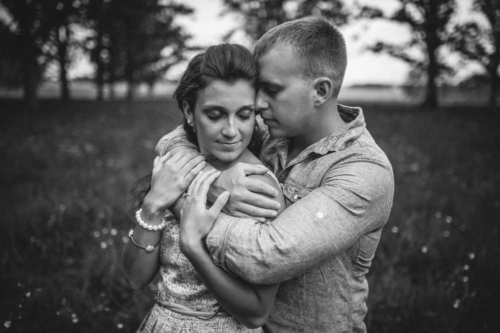 Eau Claire Engagement Photographer 0041