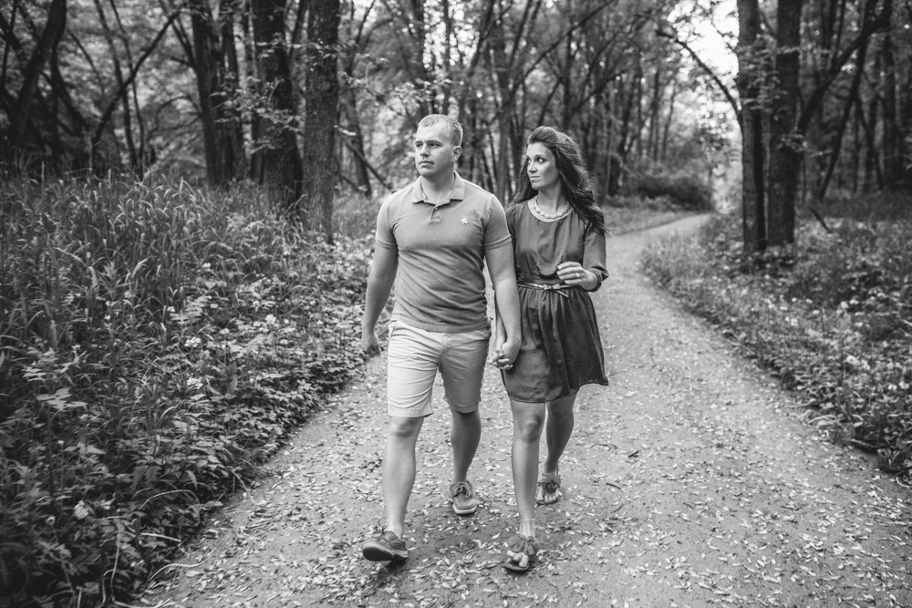 Eau Claire Engagement Photographer 0046