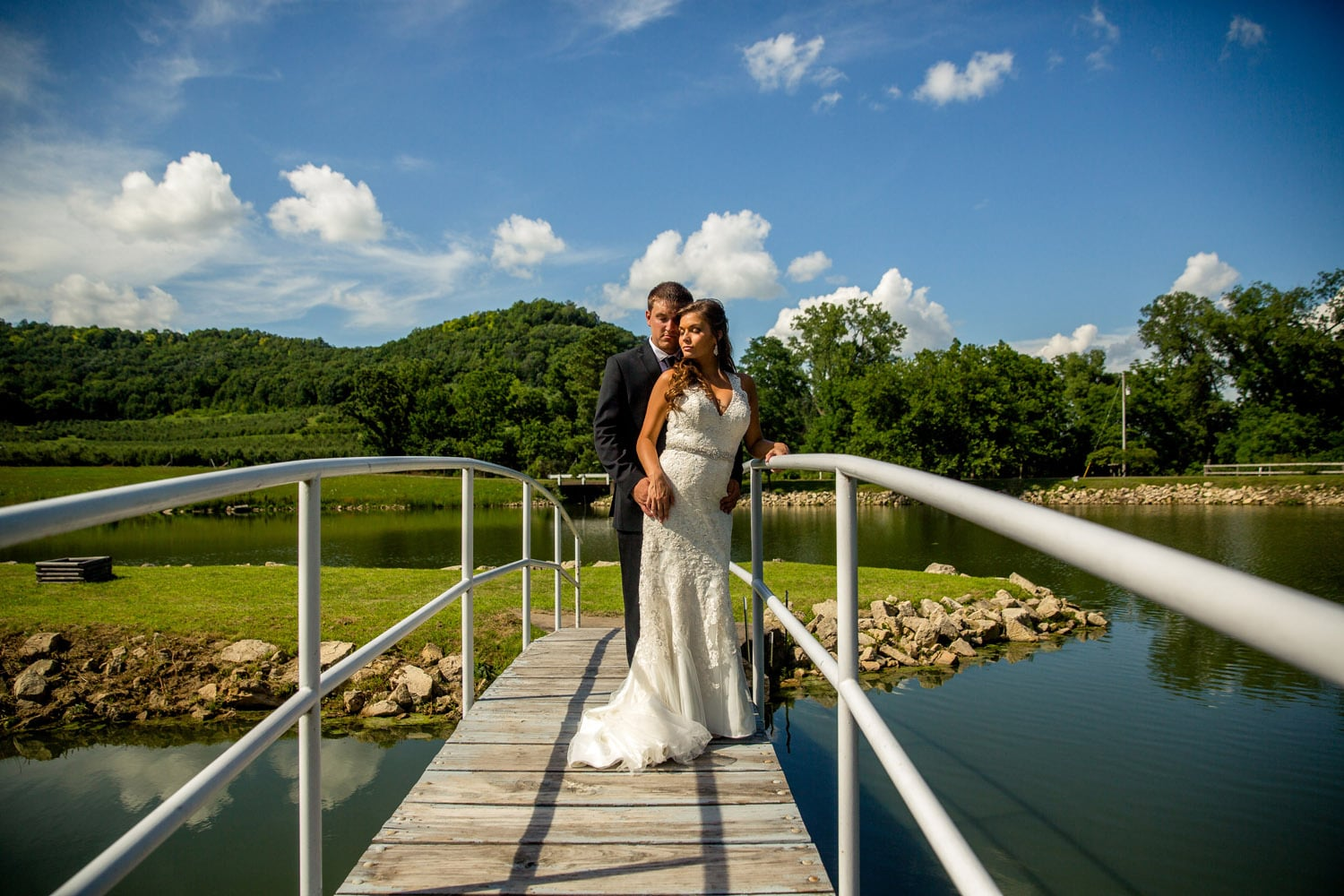 Southwind Orchards Venue