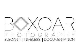 Boxcar Photography