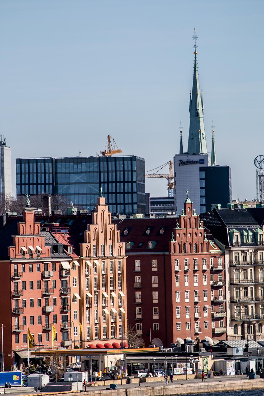 Stockholm Kungsholmen riverside (2)