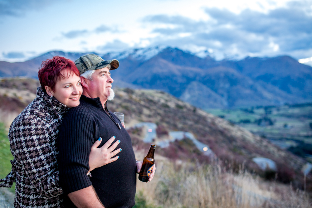 Queenstown wedding photographer (39 of 41)