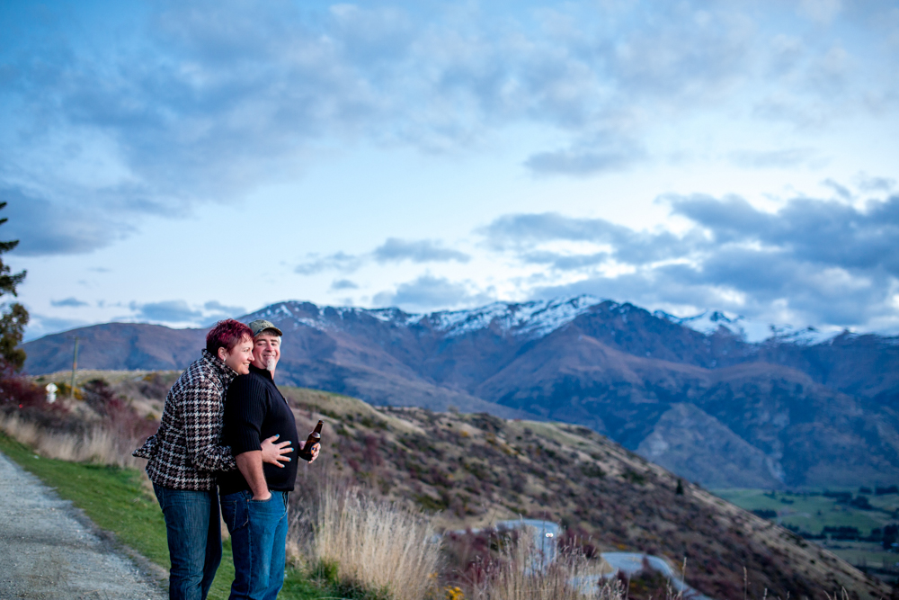 Queenstown New Zealand wedding photographer (40 of 41)