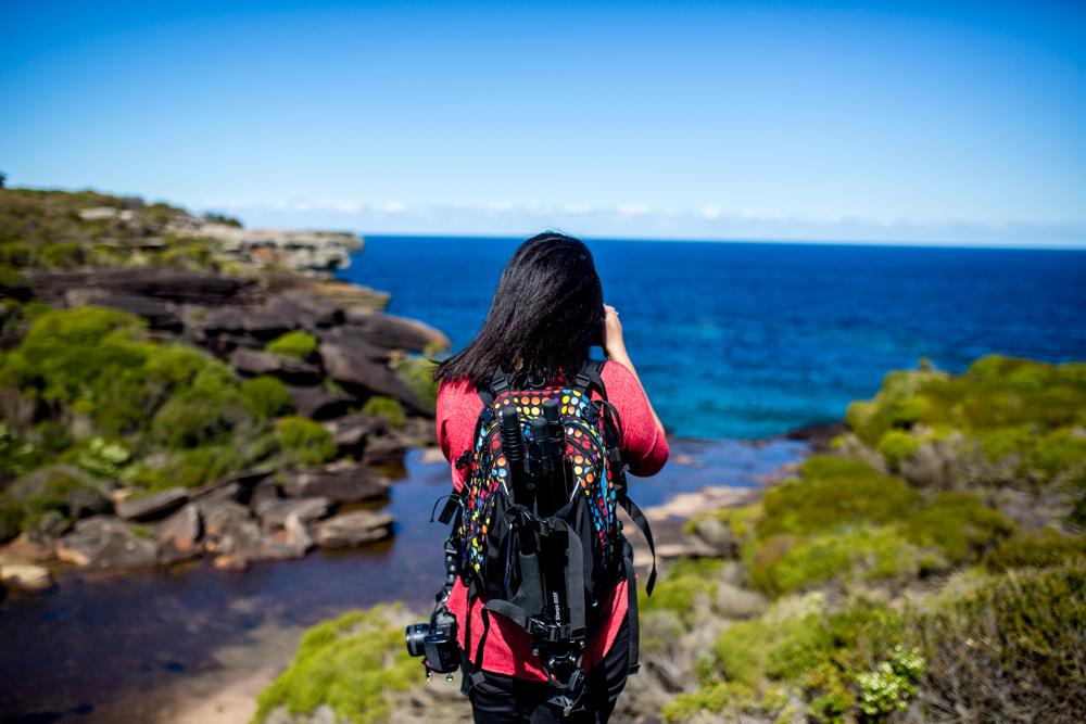 Sydney Photographer (12 of 58)