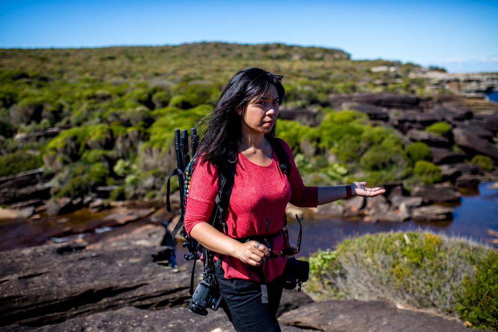 Sydney Photographer (13 of 58)