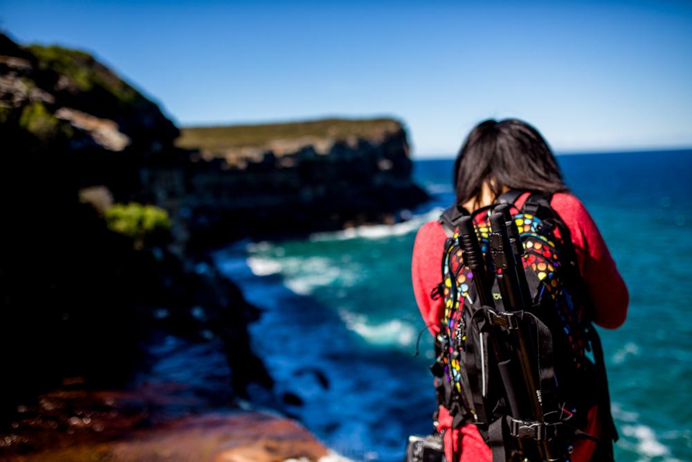 Sydney Photographer (15 of 58)