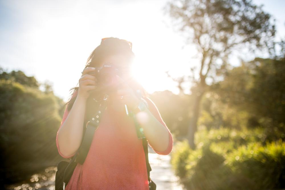 Sydney Photographer (37 of 58)