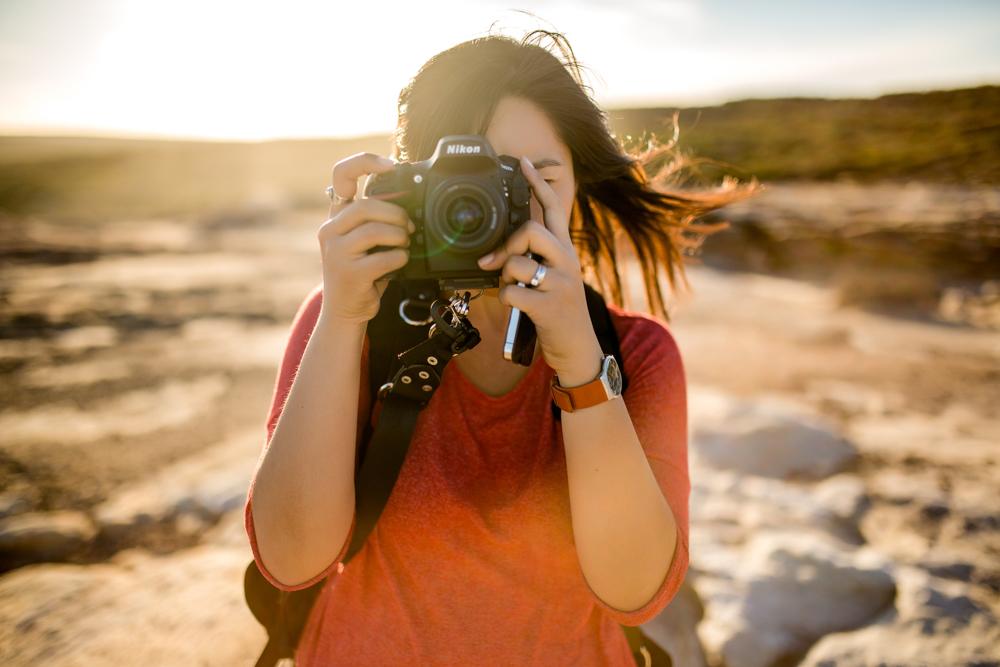 Sydney Photographer (40 of 58)