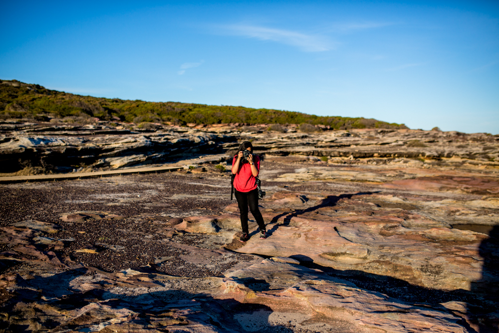 Sydney Photographer (48 of 58)