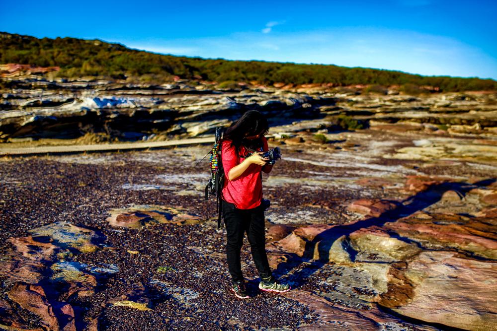 Sydney Photographer (49 of 58)