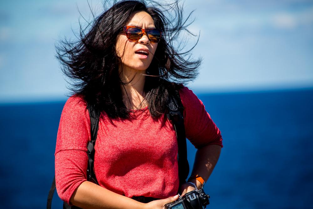 Sydney Photographer (6 of 58)