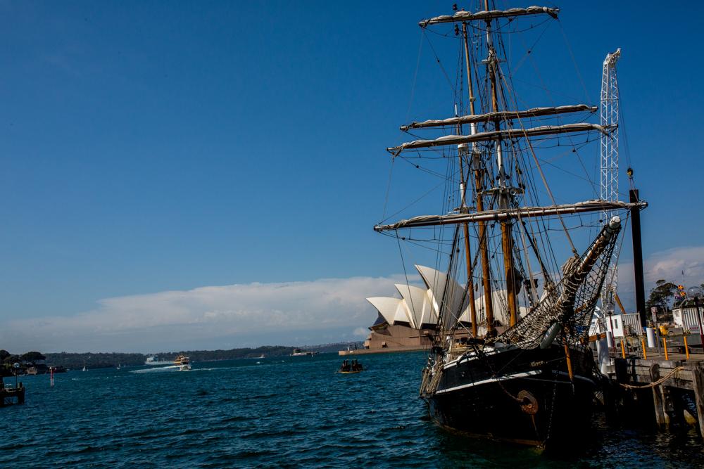 Sydney Travel Photos (10 of 24)