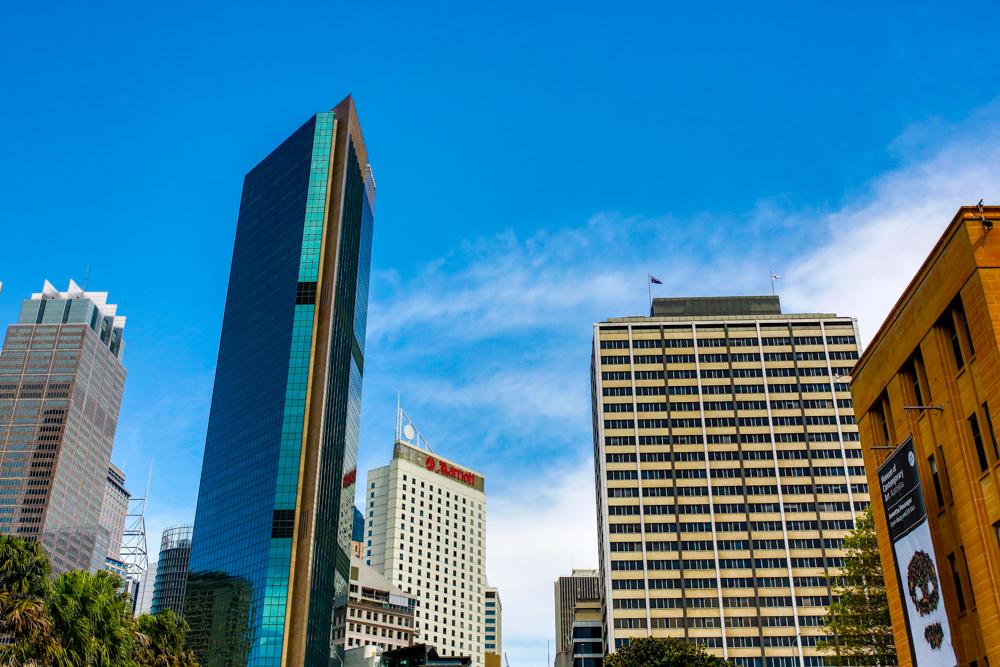 Sydney Travel Photos (24 of 24)