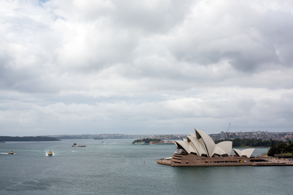 Sydney Travel Photos (3 of 24)