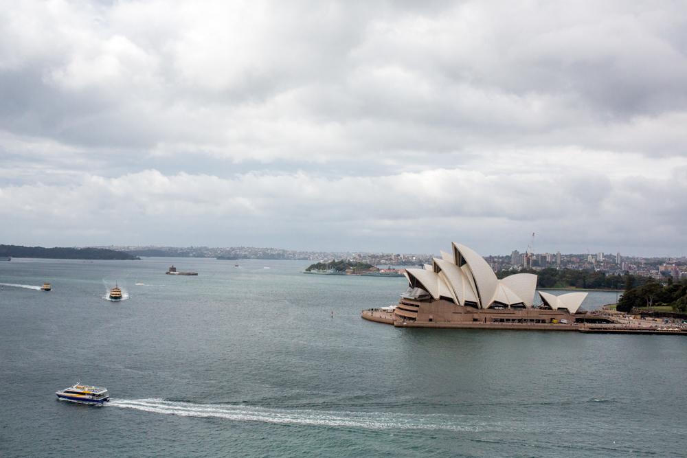 Sydney Travel Photos (4 of 24)