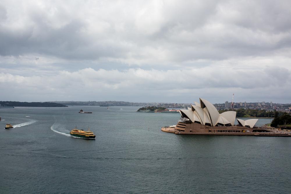 Sydney Travel Photos (5 of 24)