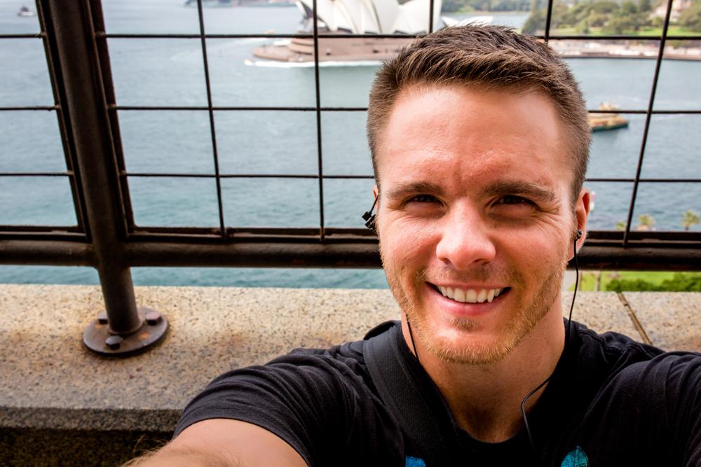 Sydney Travel Photos (7 of 24)