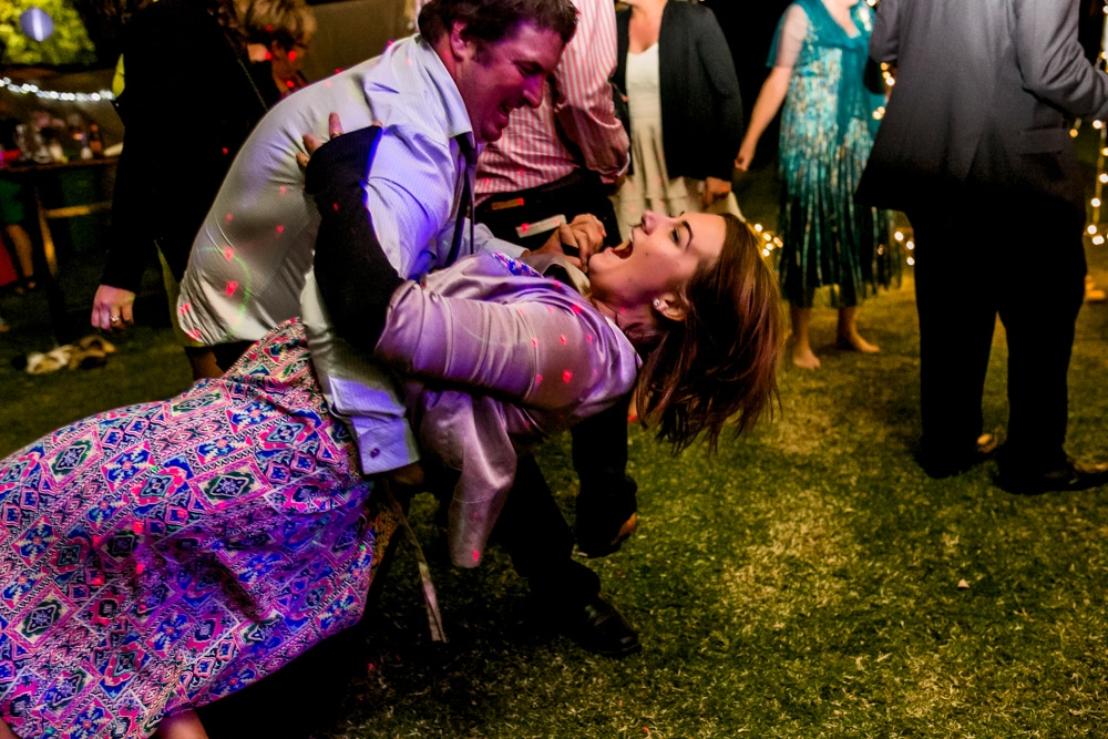 Dancing photo edwina robertson