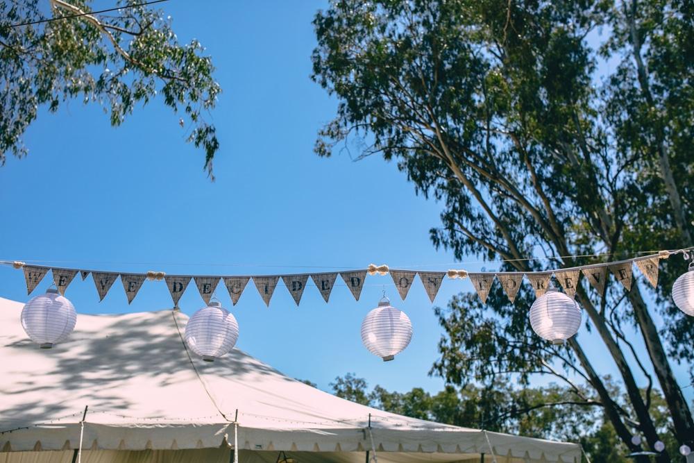 sign Brisbane wedding (20)