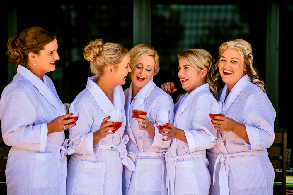 bridesmaids Brisbane wedding (31)