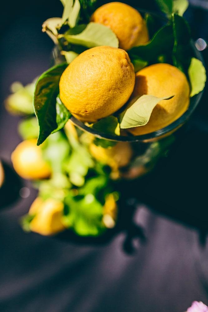 lemon Brisbane wedding (34)