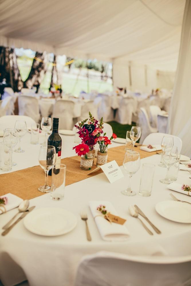 table tops Brisbane wedding (40)