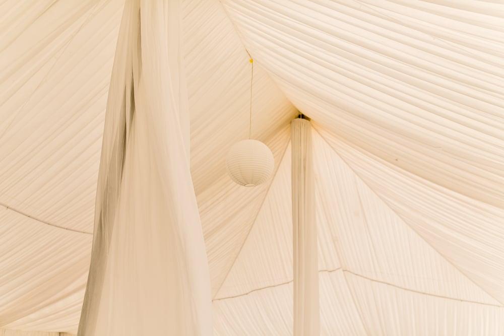 reception ceiling Brisbane wedding (43)