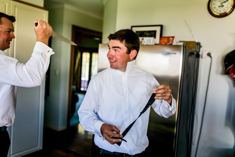 groom joke Brisbane wedding (50)