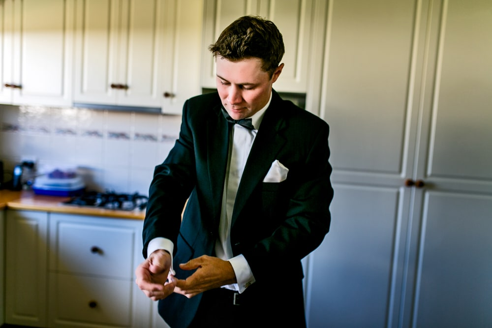 groom Brisbane wedding (51)