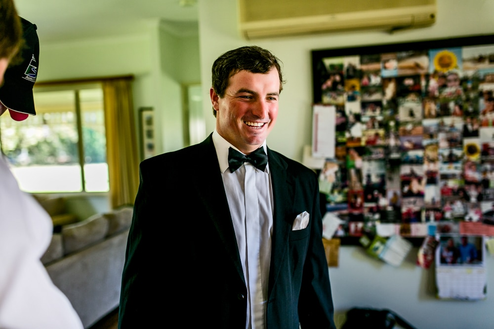 groomsman Brisbane wedding (52)