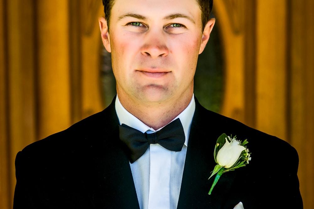 grooms Brisbane wedding (53)