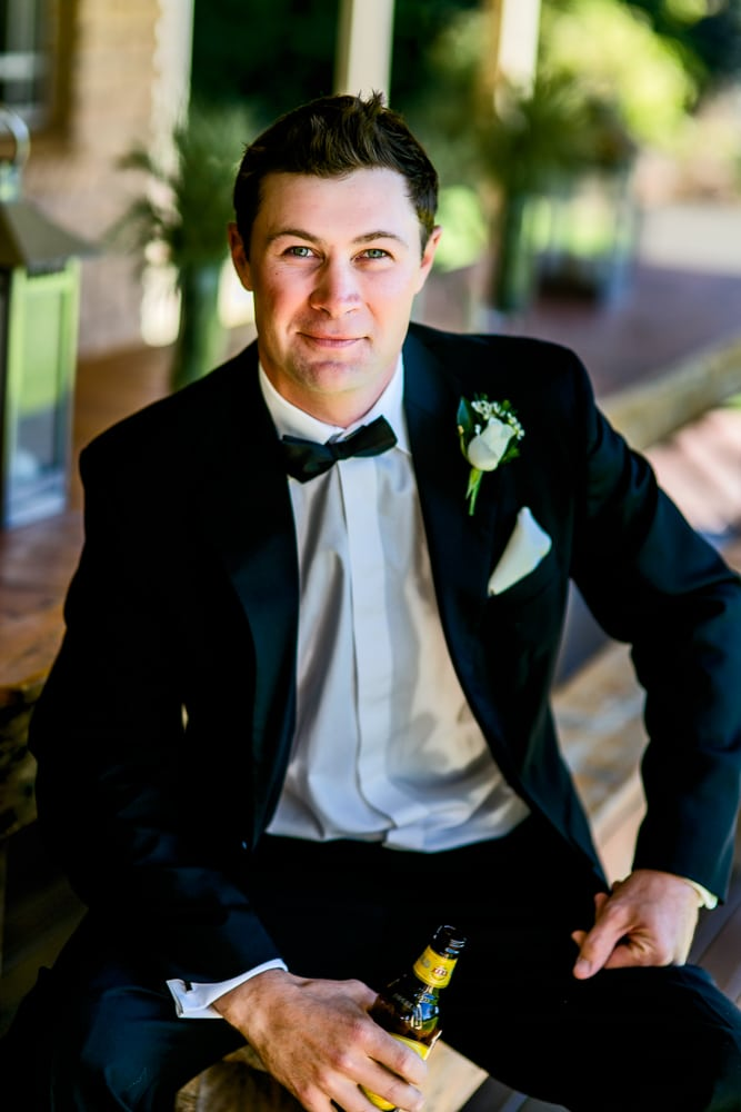 groom Brisbane wedding (55)