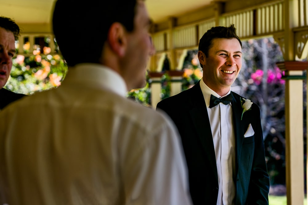 Brisbane wedding photographer (56)