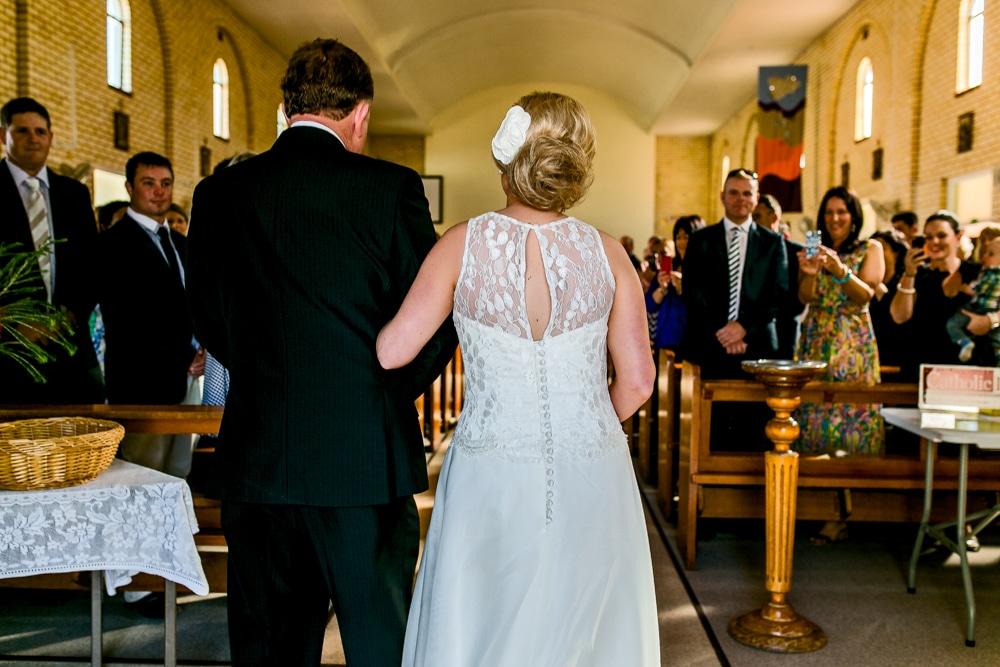 bride in isle Brisbane wedding (57)