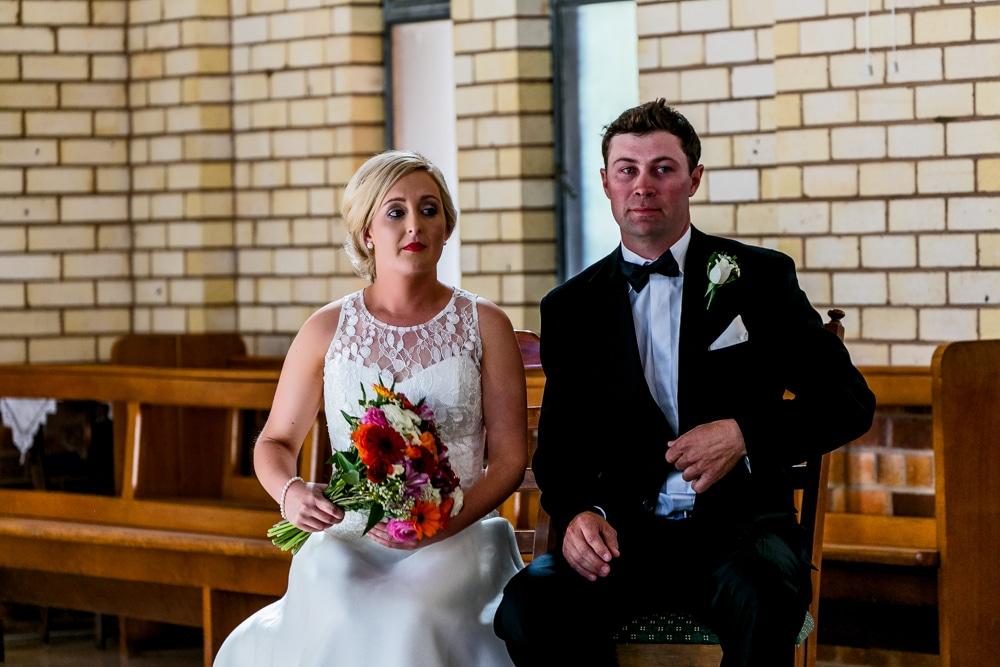 couple ceremony Brisbane wedding (59)