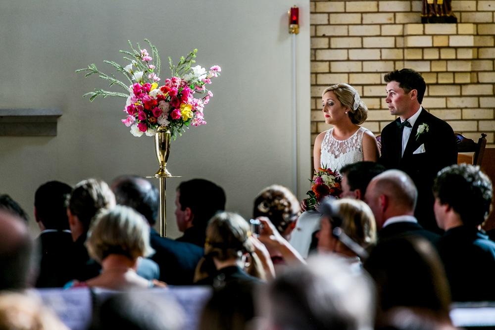 ceremony Brisbane (61)