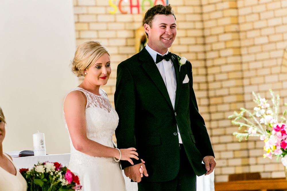 couple ceremony brisbane (64)