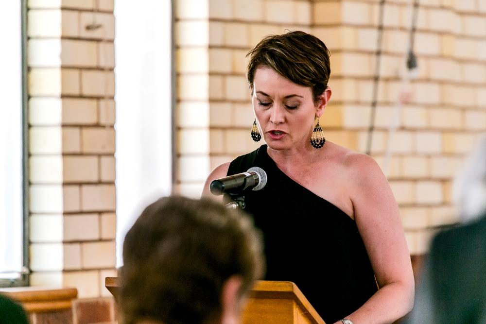 speaker Brisbane wedding (65)