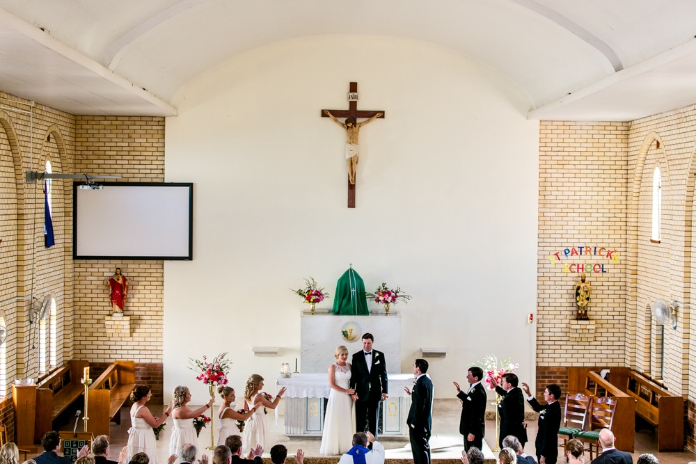 couple Brisbane wedding (68)